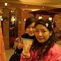 20051225在中友聚餐 (7).jpg