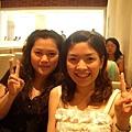20060826中友麻布聚餐 (1).jpg