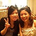 20060826中友麻布聚餐 (3).jpg