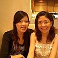 20060826中友麻布聚餐 (6).jpg