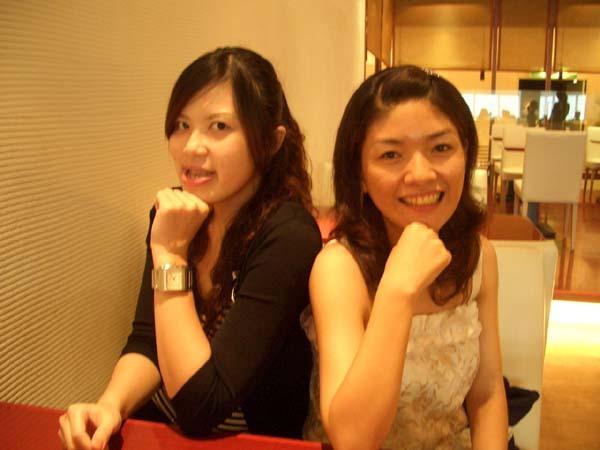 20060826中友麻布聚餐 (7).jpg