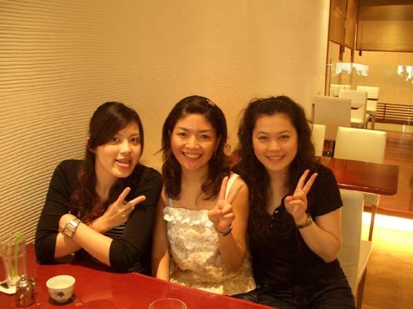 20060826中友麻布聚餐 (8).jpg
