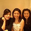 20060826中友麻布聚餐 (9).jpg