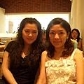 20060826中友麻布聚餐.jpg