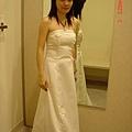 20050102美西LA下午逛shoppingmall (7).jpg