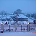 20050105第一次看到下雪 (16).jpg