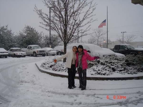 20050105第一次看到下雪 (19).jpg