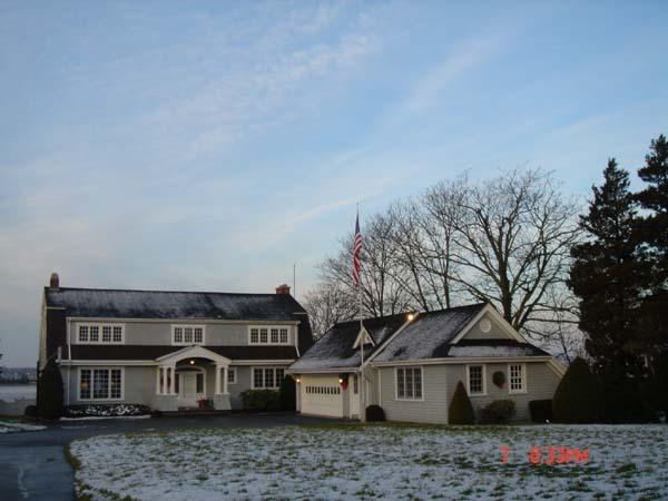 20050106in Bosten (26).jpg