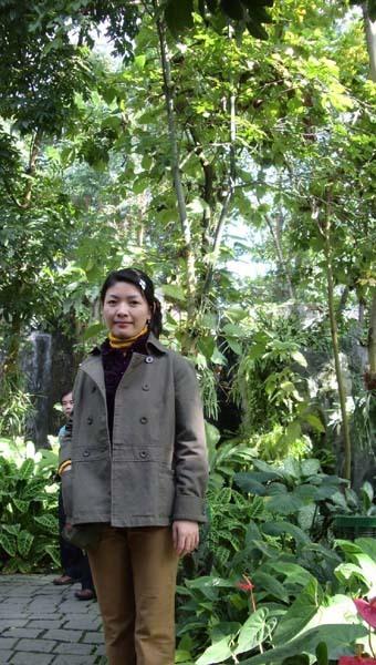 20060101科博館之植物園 (1).jpg