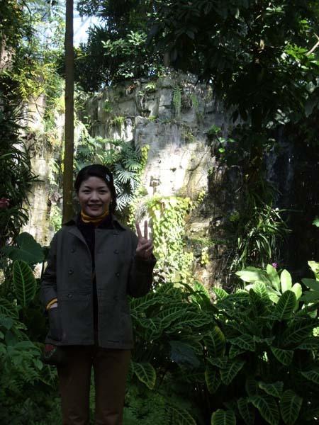20060101科博館之植物園 (2).jpg
