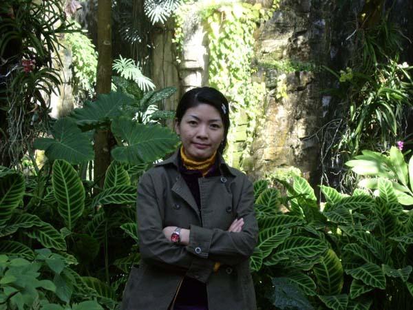 20060101科博館之植物園 (3).jpg