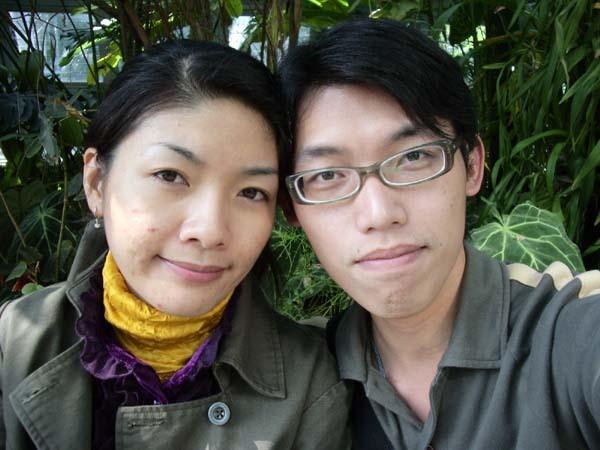 20060101科博館之植物園 (4).jpg