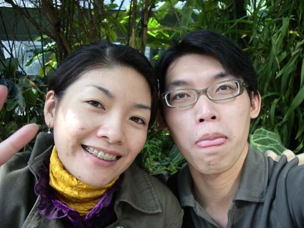 20060101科博館之植物園 (5).jpg