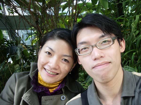 20060101科博館之植物園 (6).jpg