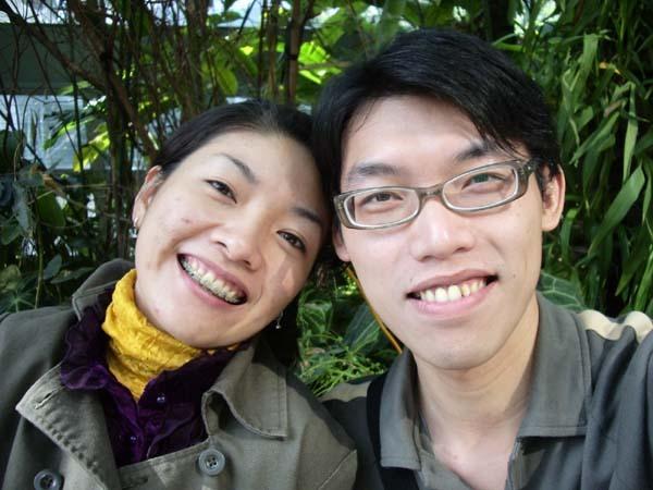 20060101科博館之植物園 (7).jpg