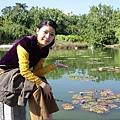 20060101科博館之植物園 (11).jpg