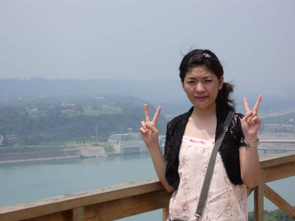 20060812石門水庫 (3).jpg