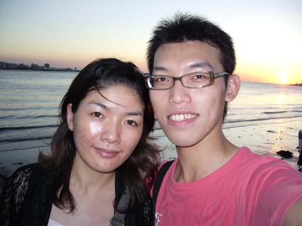 20060812淡水河畔 (5).jpg
