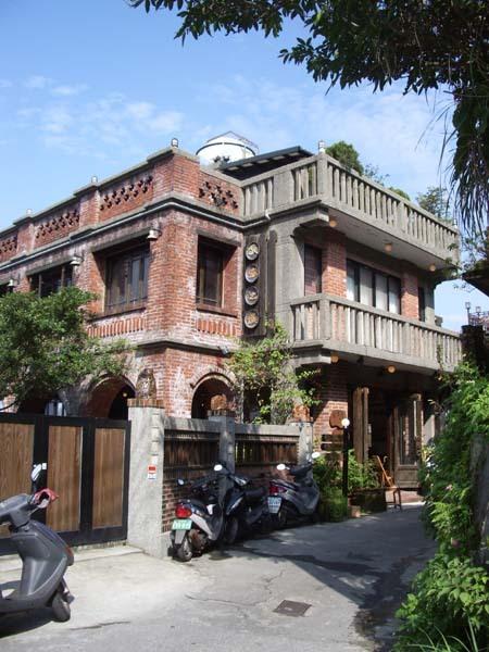 20061125九份 (2).jpg