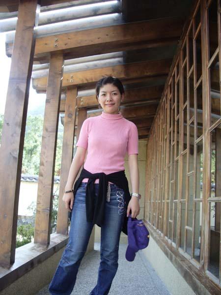 20061125九份-黃金博物館 (15).jpg