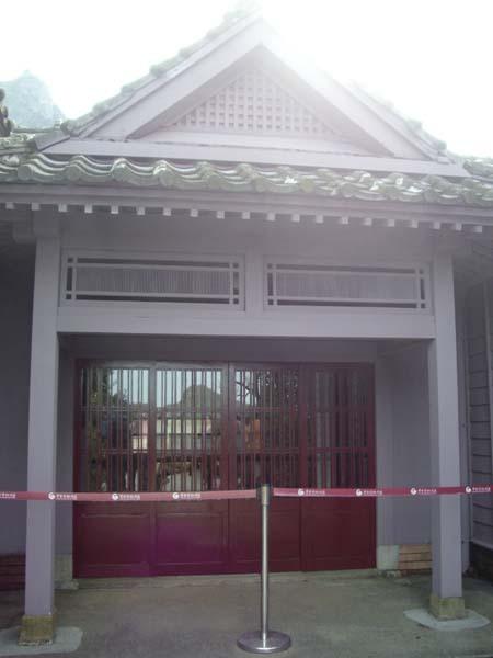 20061125九份-黃金博物館 (17).jpg
