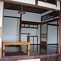 20061125九份-黃金博物館 (18).jpg
