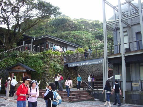 20061125九份-黃金博物館 (22).jpg