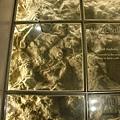 20061125九份-黃金博物館 (24).jpg