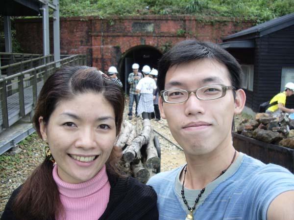20061125九份-黃金博物館 (26).jpg