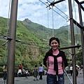 20061125九份-黃金博物館 (28).jpg
