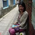 20070826南庄 (4).jpg