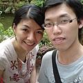 20070826南庄 (14).jpg