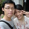 20070826南庄 (17).jpg