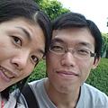 20070826南庄 (20).jpg