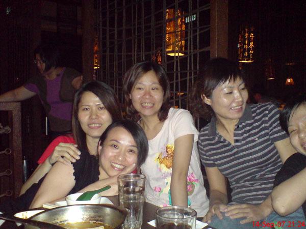 2007-9-14輕井澤-右邊有醉婦 (6).jpg