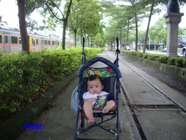 20070824集集 (1).jpg