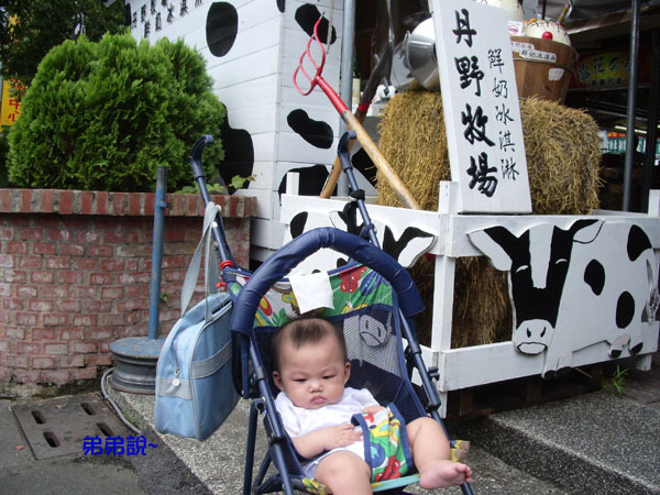 20070824集集 (2).jpg