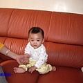 20071017回雲林嘉義 (3).jpg