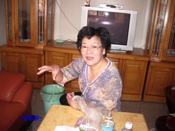 20071017回雲林嘉義 (5).jpg