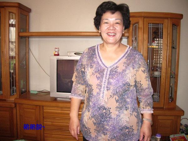 20071017回雲林嘉義 (6).jpg