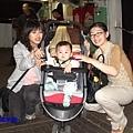 20071110高雄城市光廊 (2)2.jpg