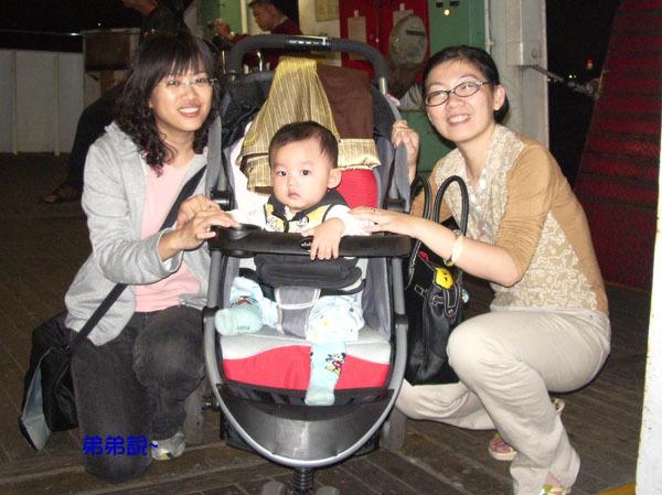 20071110高雄城市光廊 (3).jpg