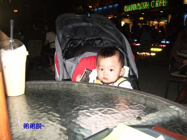 20071110高雄城市光廊 (14).jpg
