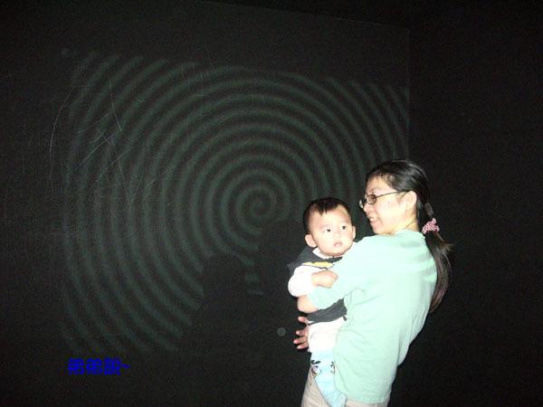 20071111 (11).jpg