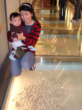 20071201玻璃博物館 (6).jpg