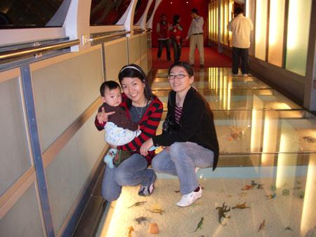 20071201玻璃博物館 (7).jpg