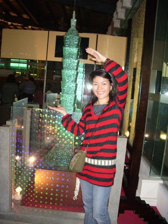 20071201玻璃博物館 (10).jpg
