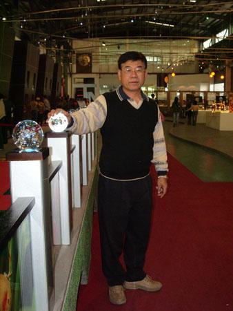 20071201玻璃博物館 (15).jpg