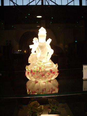 20071201玻璃博物館 (17).jpg