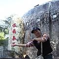 20071202八卦山 (3).jpg